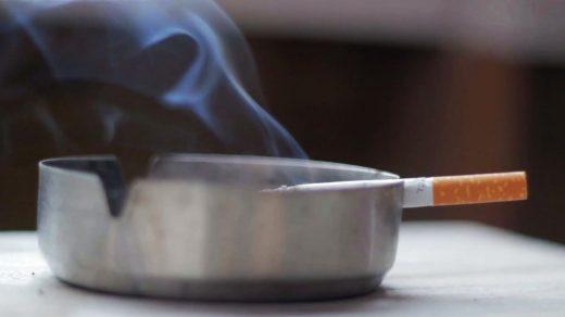 Vanaf 1 januari 2015 hebben horecabedrijven te maken met het rookverbod. Ze riskeren hoge boetes als ze de nieuwe regels niet naleven.