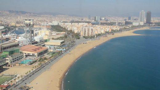 HorecaNederland.TV bezoekt samen met KHN Barcelona om in de eetcultuur van deze prachtige Catalaanse stad te duiken! Wat zijn de trends qua eten en drinken?