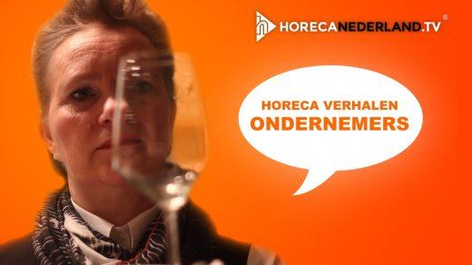 Drie ondernemers uit Groningen, Gerrie Visser (Huize Maas), Grietje Hofstede (Schimmelpenninck Huys) en Keimpe Postema ('t Feithhuis), halen bijzondere herinneringen naar boven in deze aflevering van Horeca Verhalen.