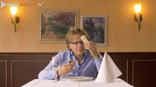 Waar komt de uitspraak 'mosterd na de maaltijd' vandaan? In HorecaWeetjes vertellen we waar 'mosterd na de maaltijd' vandaan komt.