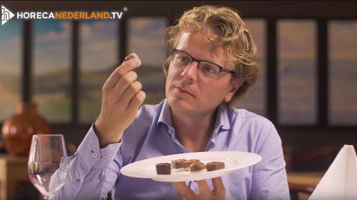 Word je echt gelukkig van chocolade? Voel jij je ook beter als je een stuk chocolade hebt verorberd? In deze aflevering van HorecaWeetjes ontdek je waarom!