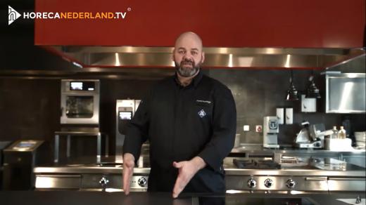 KeukenWeetjes aflevering 7: waarom bespaar je energie met een combisteamer zonder boilertechniek?